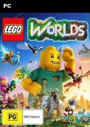 LEGO WORLDS pc dvd.png