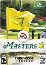 tiger_woods_masters_2012pcmacboxart_160w.jpg