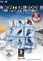 rtl-winter-sports-2009~6629543.jpg