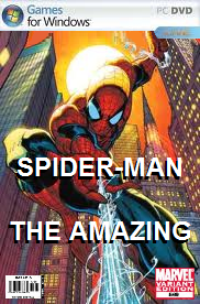 Spider-man The Amazing DVD game.png