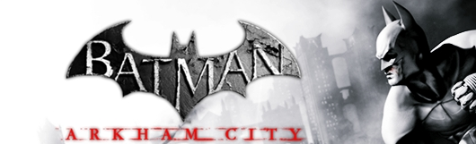 batman HEADER.png