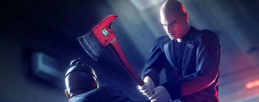 hitman header.png
