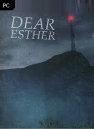 Dear Esther DVD PC game.png