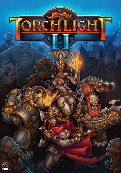 torchlight beta download.png