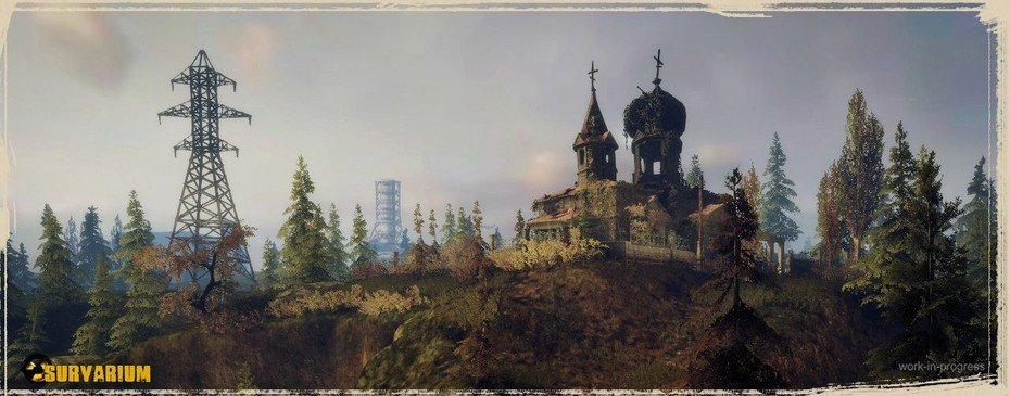 survarium PC screen 4.jpg