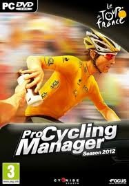 PRO CYCLING MANAGER 2012.jpg