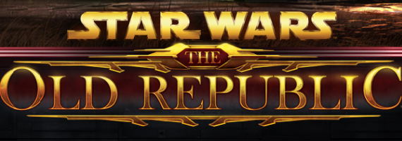 old republic is free.png