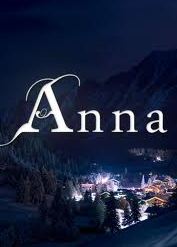 Anna 2012 the game DVD.png