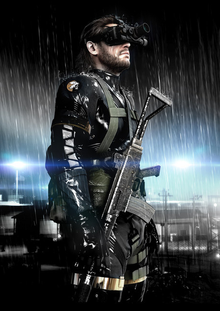 mgs gz.png