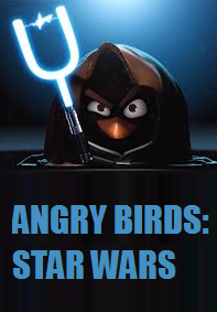 star wars.png