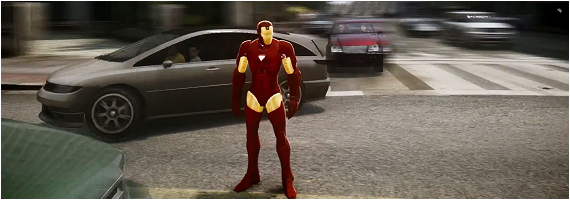 iron man.png