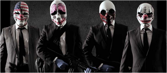payday 2.png