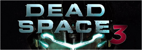 dead space 3 hw pozadavky.png