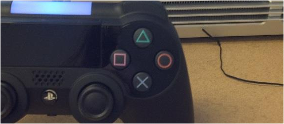 ps4 controler 1.png