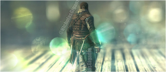asssassins creed iv screen.png