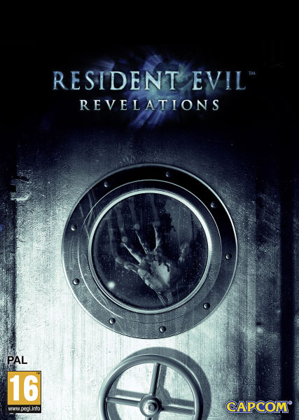 resident evil revelations PC dvd.png