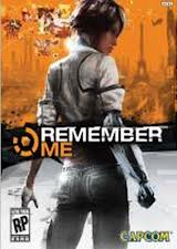 remember me PCDVD.png