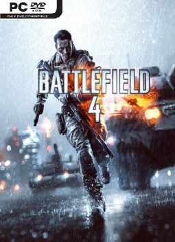 battlefield 4 DVD cover.png