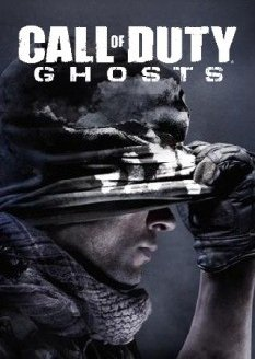 call of duty ghosts pc dvd.jpg
