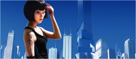 Mirrors edge.png