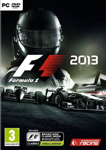 f1 cover 2013.png