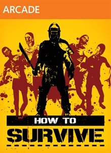 how to survive PC DVD cover.jpg