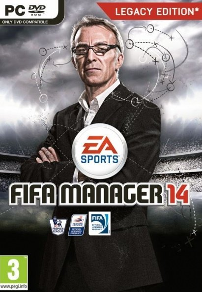 fifa 14 manager.jpg