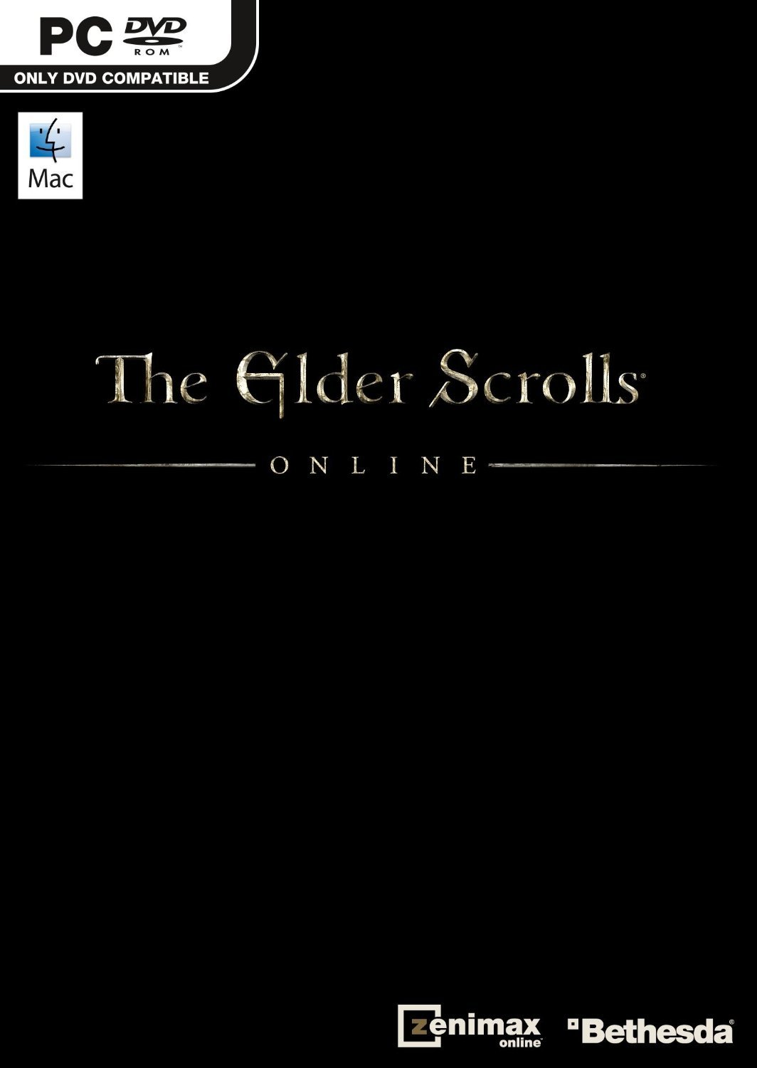 the-elder-scrolls-online-cover.jpg