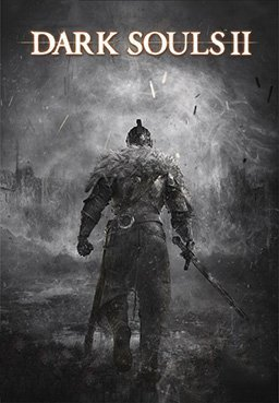 Dark souls 2 PC DVD cover.jpg