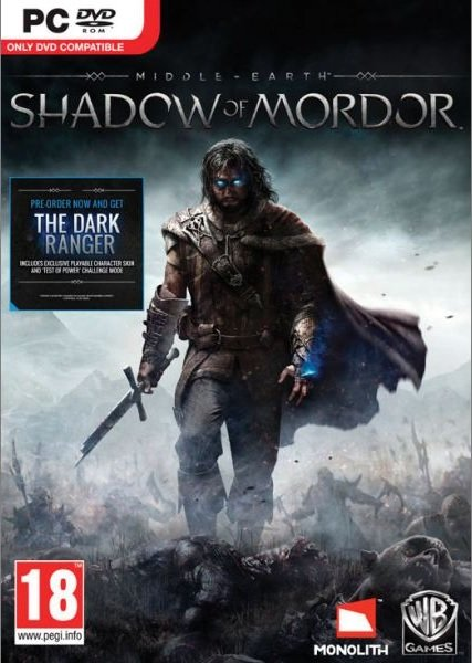 shadow of mordor.jpg