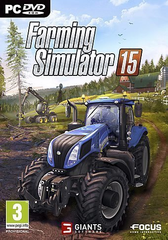 Farming Simulator 2015 pc dvd.jpg