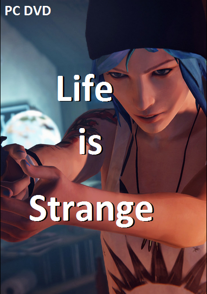 life is strange pc dvd.png