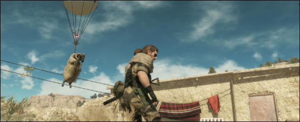 Metal Gear Solid V.png