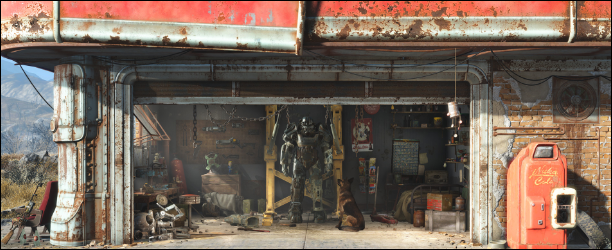 Fallout 4.png