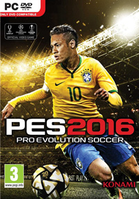 PES 16 PC DVD.png