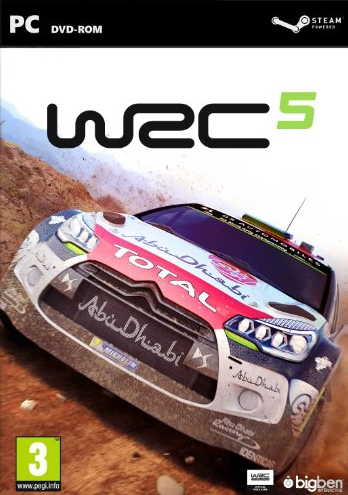 wrc 5 pc dvd.png