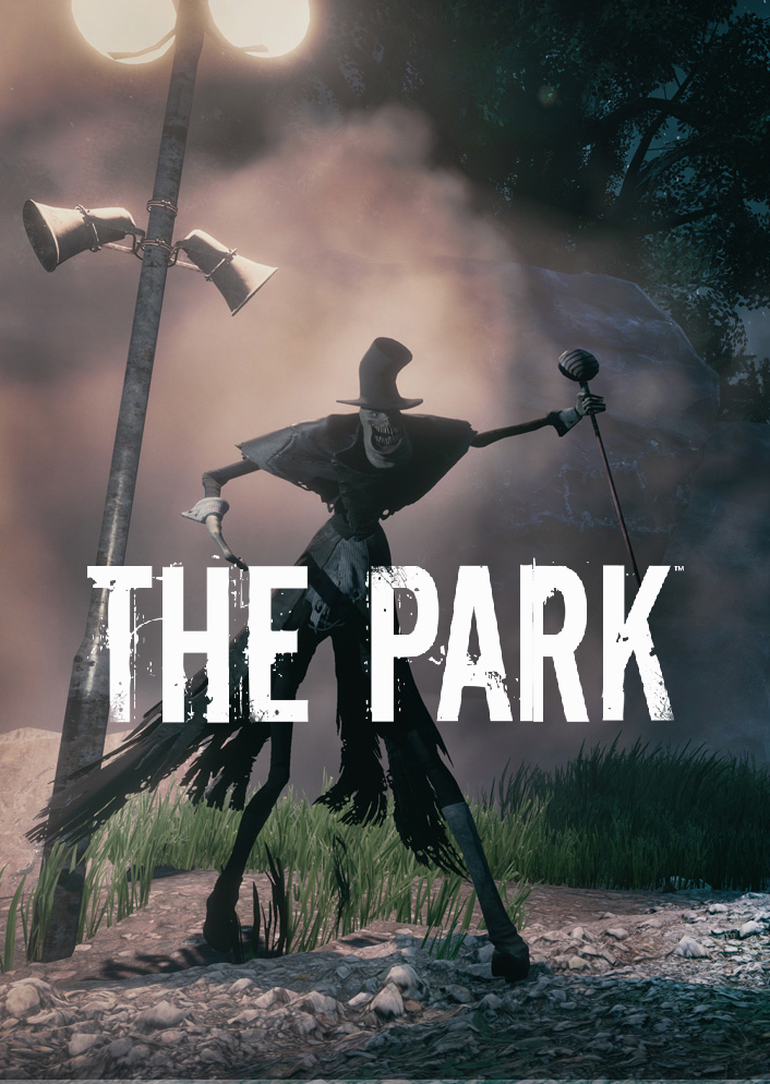 The Park PC DVD.png