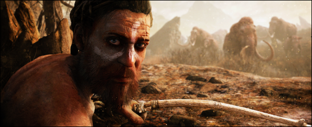 Far Cry Primal.png
