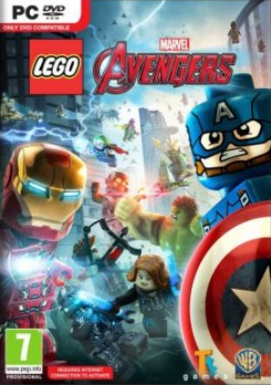 LEGO MARVEL AVENGERS PC DVD.png