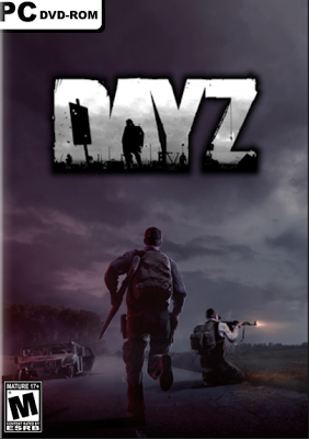 DayZ-2012.png