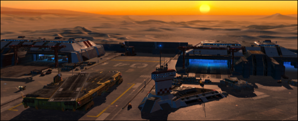 From kharak.png