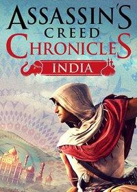 Assassins Creed Chronicles India PC DVD.jpg
