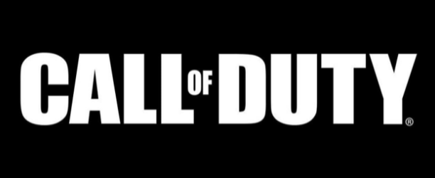 Call of Duty.png