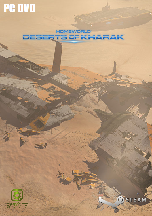 Homeworld desert of Khalak PC DVD.png