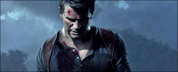 Uncharted 4.png