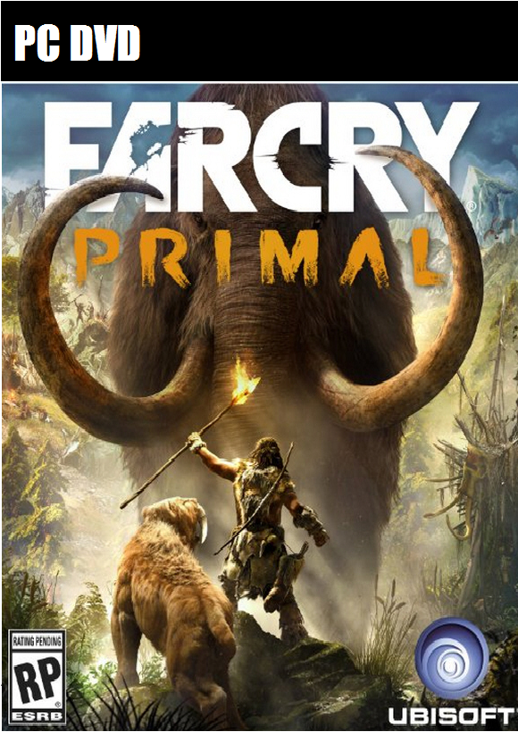 Far Cry Primal PC DVD.png
