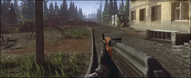 Escape from Tarkov.png