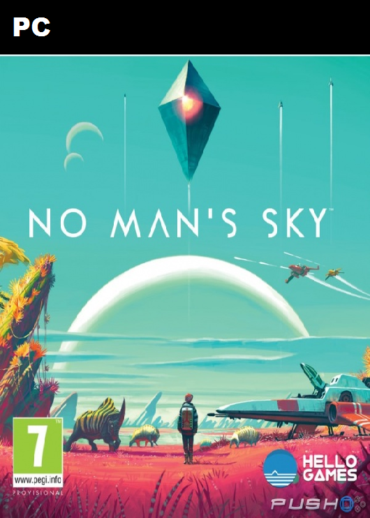 No Mans Sky PC DVD.png