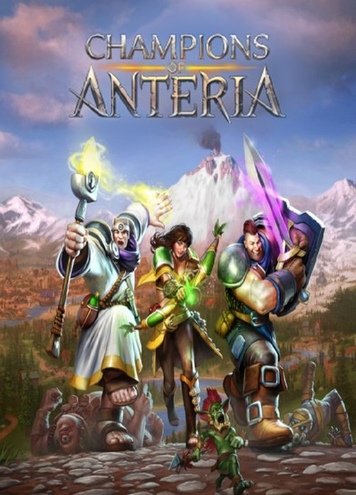 Champions of Anteria pc dvd.jpg