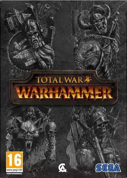 Total War Warhammer pc dvd.png